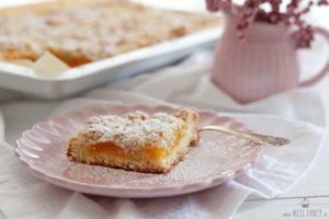 Rezept-Aprikosenstreusel-Blechkuchen-Sonntagskuchen