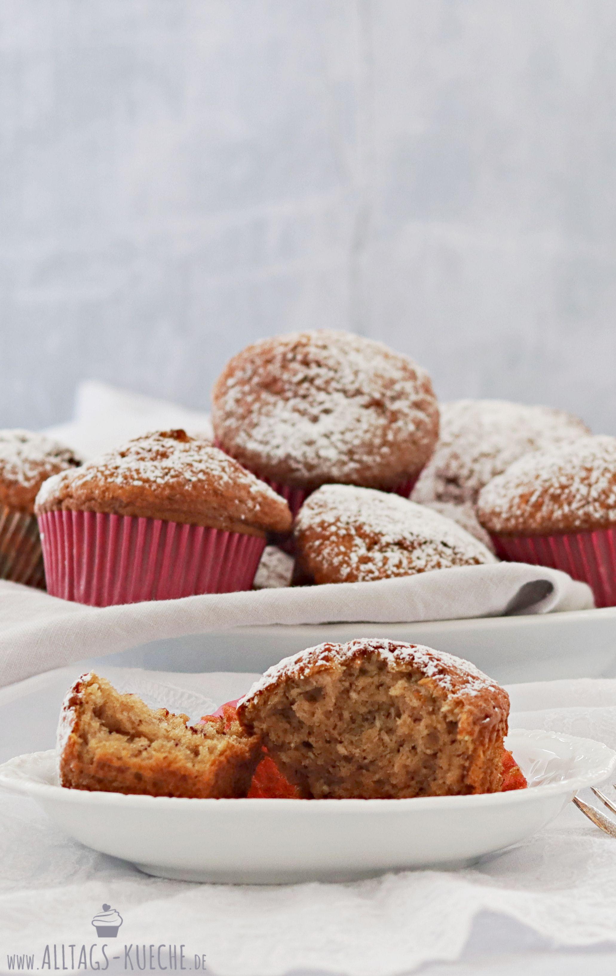 Rezept-Bananen-Muffins-Alltagsküche