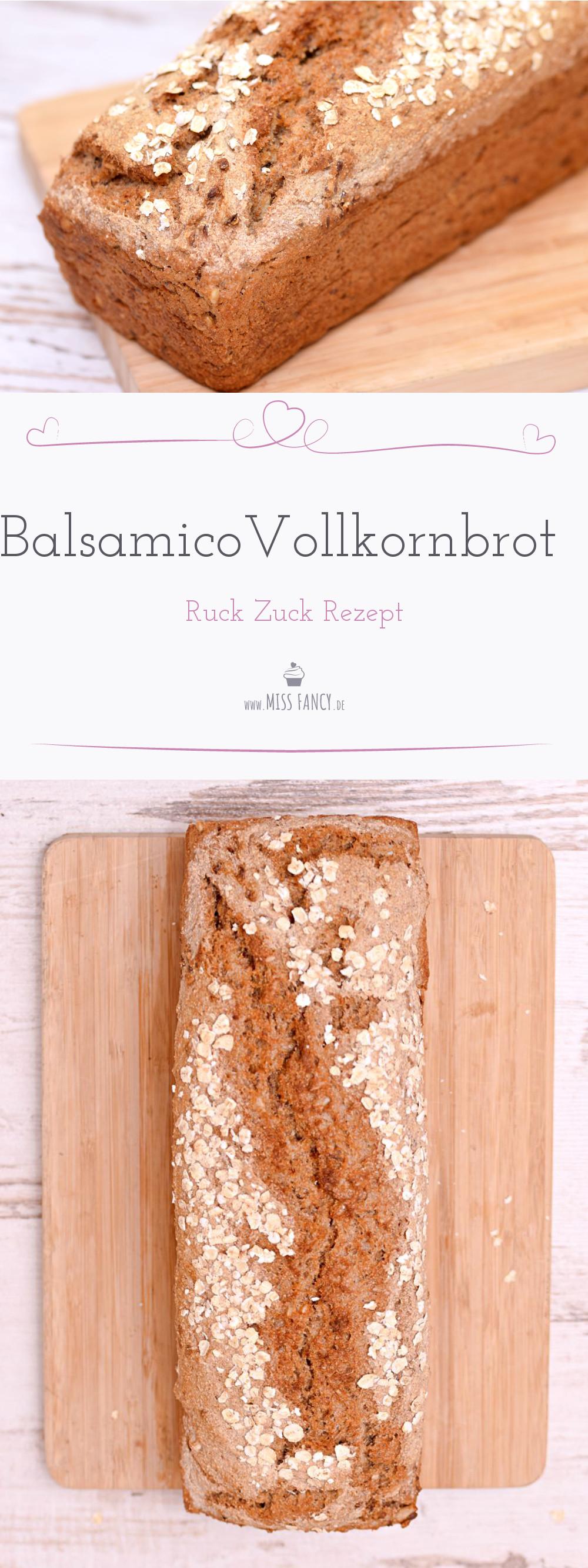 Rezept-balsamico-vollkornbrot
