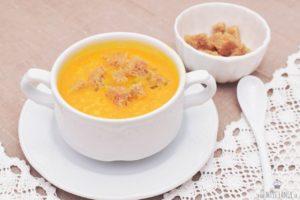 Rezept-Kürbissuppe-missfancy-foodblog-1-min
