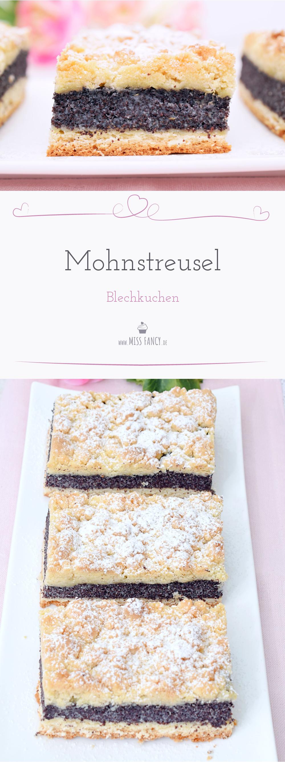 Rezept-Mohnstreusel-Blechkuchen-Missfancy