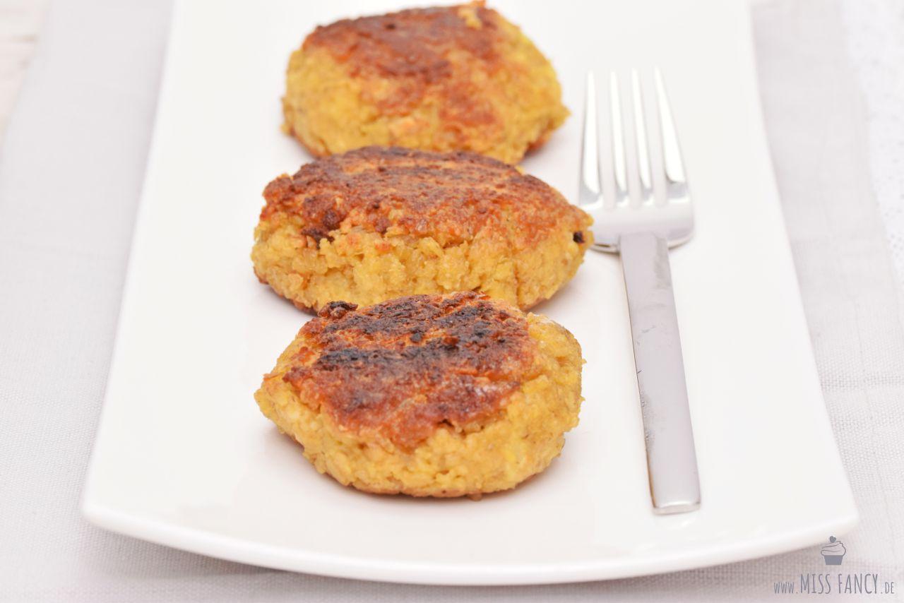Rezept-veggi-frikadellen-missfancy-foodblog