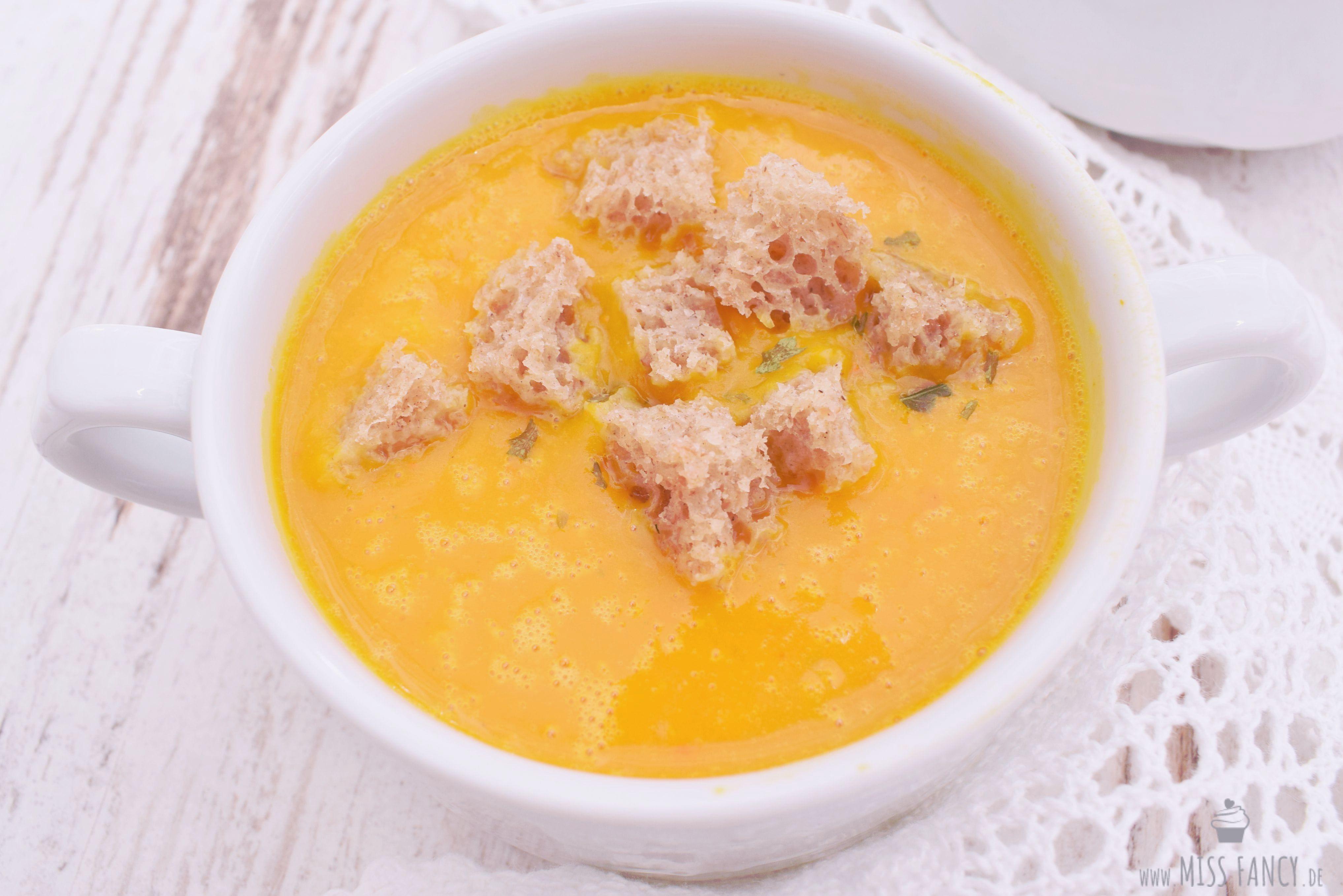 rezept-Kürbissuppe-missfancy-foodblog-2-min