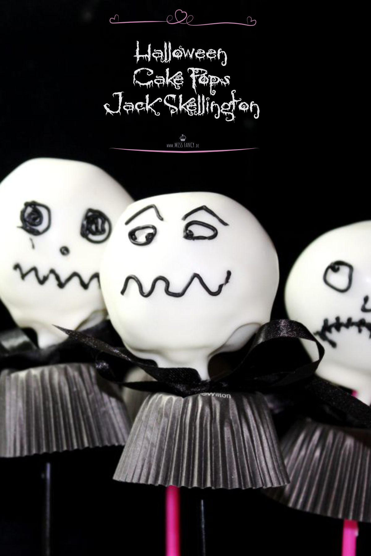 Rezept-Halloween-Cake-Pops-Jack-Skellington-Fingerfood
