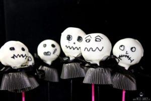 Rezept-Halloween-Cake-Pops-Missfancy-Foodblog-1