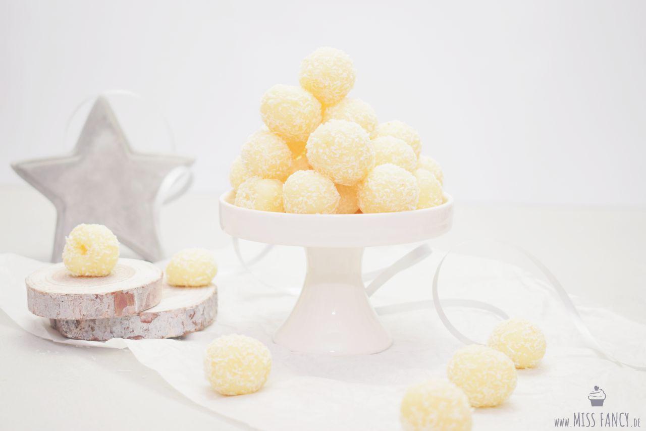 Rezept-Kokoskugeln-Milchmädchen-Missfancy-Foodblog