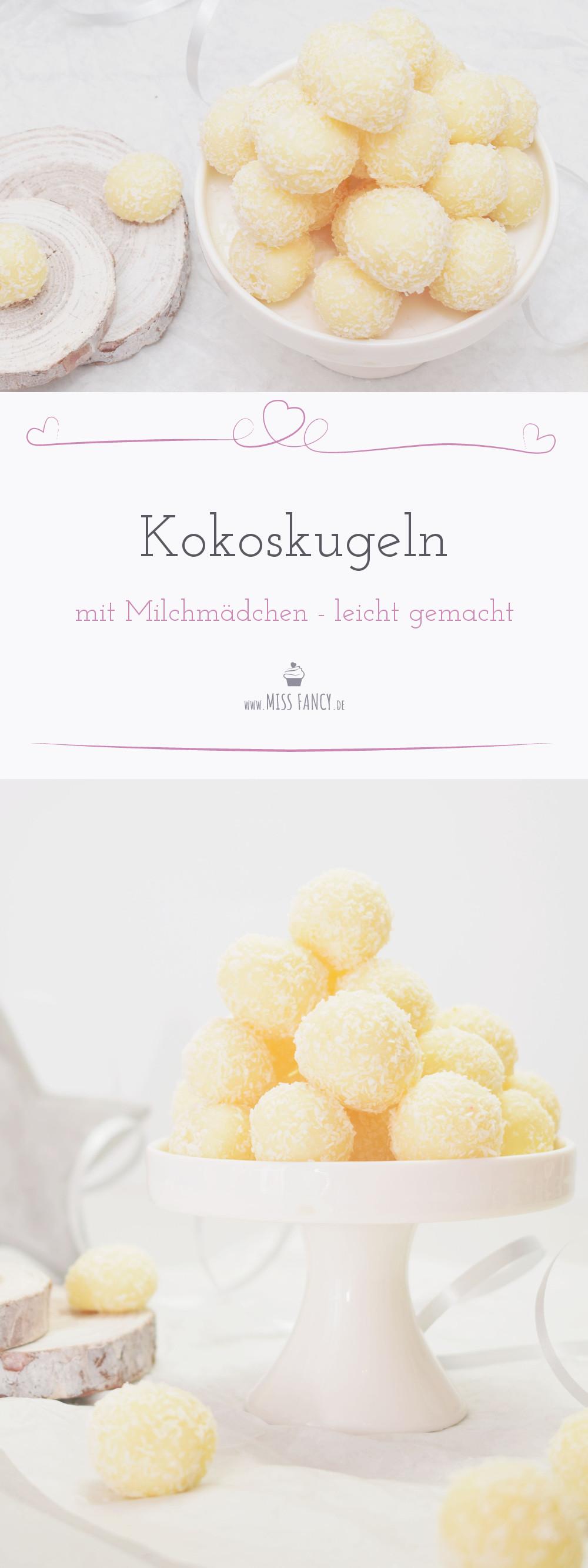 https://www.alltags-kueche.de/rezept-kokoskugeln-leicht-gemacht