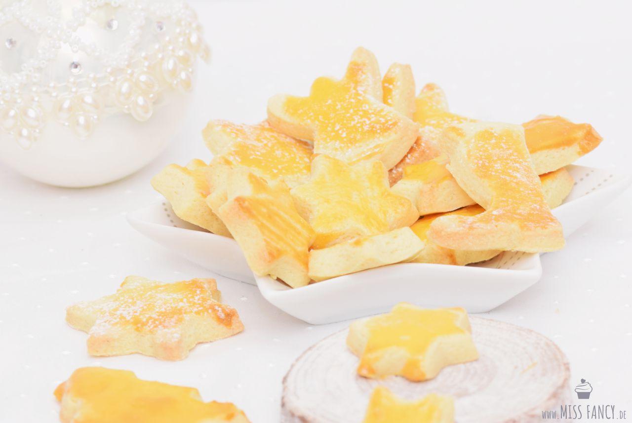 Rezept-Butterplätzchen-klassisch