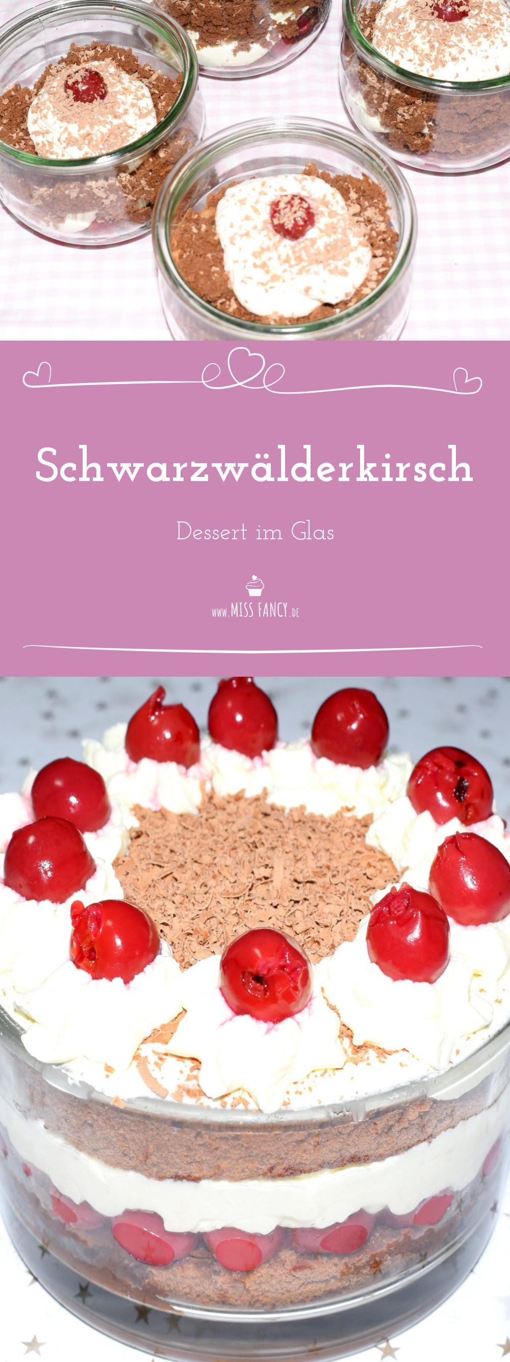 Schwarzwälderkirsch-dessert-missfancy