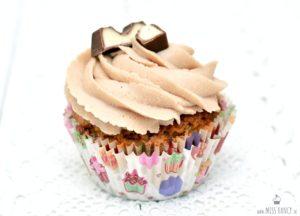 rezept-leckere-kinderschokoladen-cupcakes