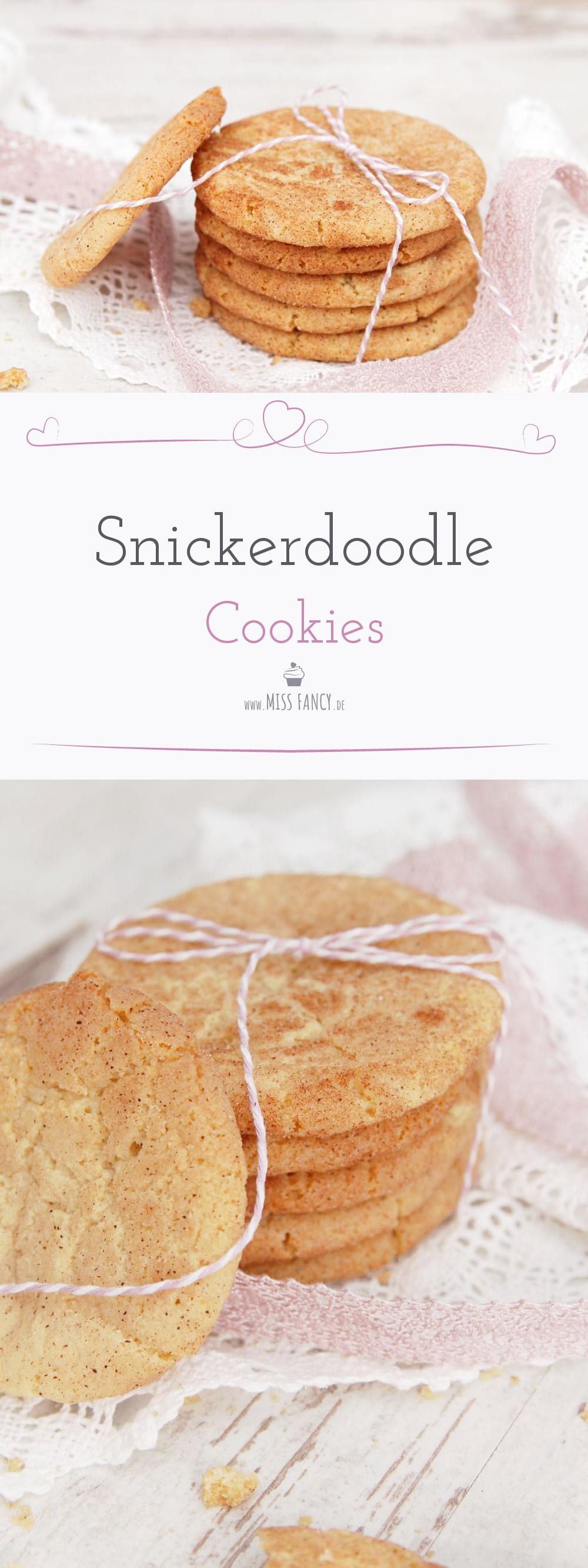 Rezept-Snickerdoodle-Cookies-2017-missfancy