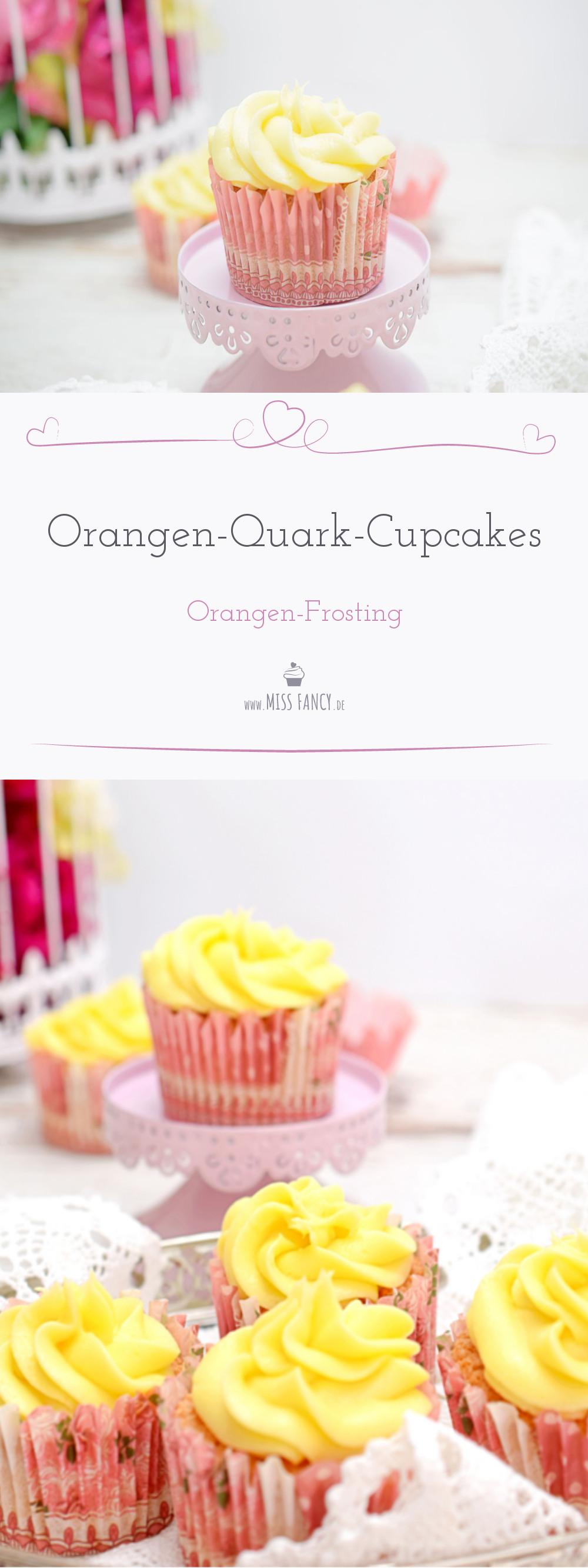 orangen-quark-cupcakes