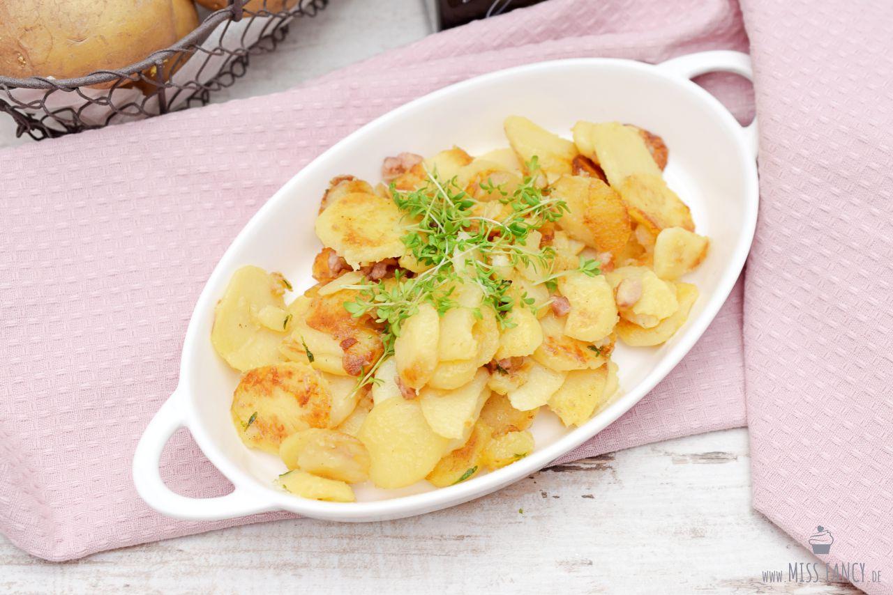 Rezept-Bratkartoffeln-leicht-gemacht-missfancy