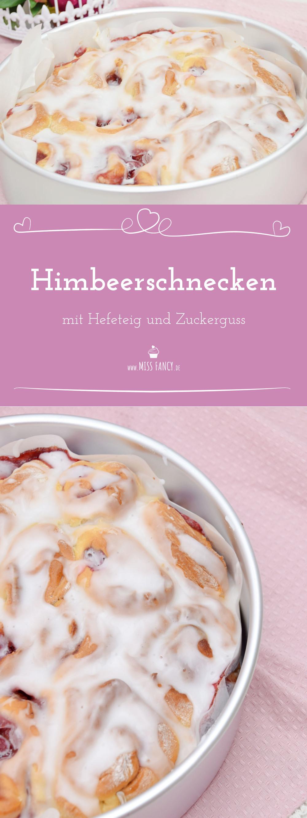 Rezept-Himbeerschnecken-missfancy