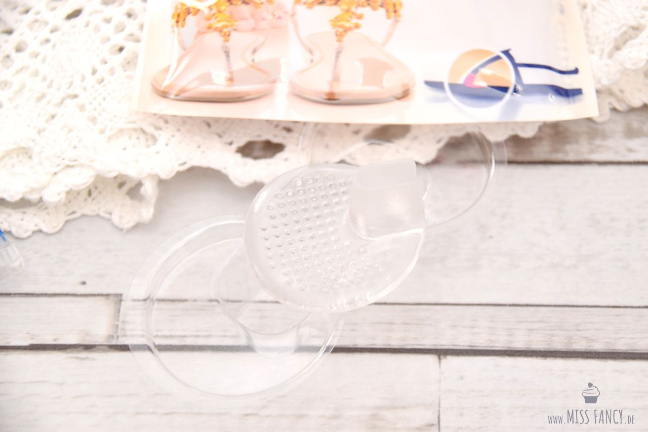 Schuhe-einlaufen-silikonpolster-missfancy