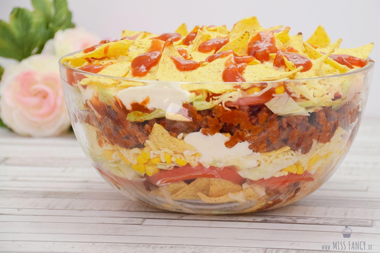 Tacco-Salat-grillfest-missfancy
