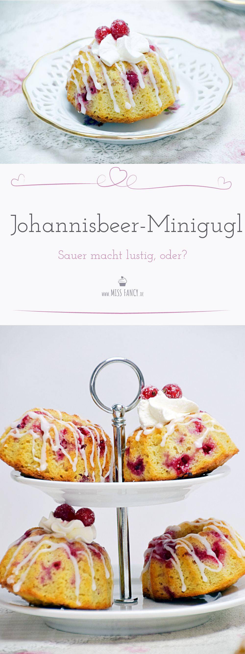 Johannisbeer-mini-gugl-rezept