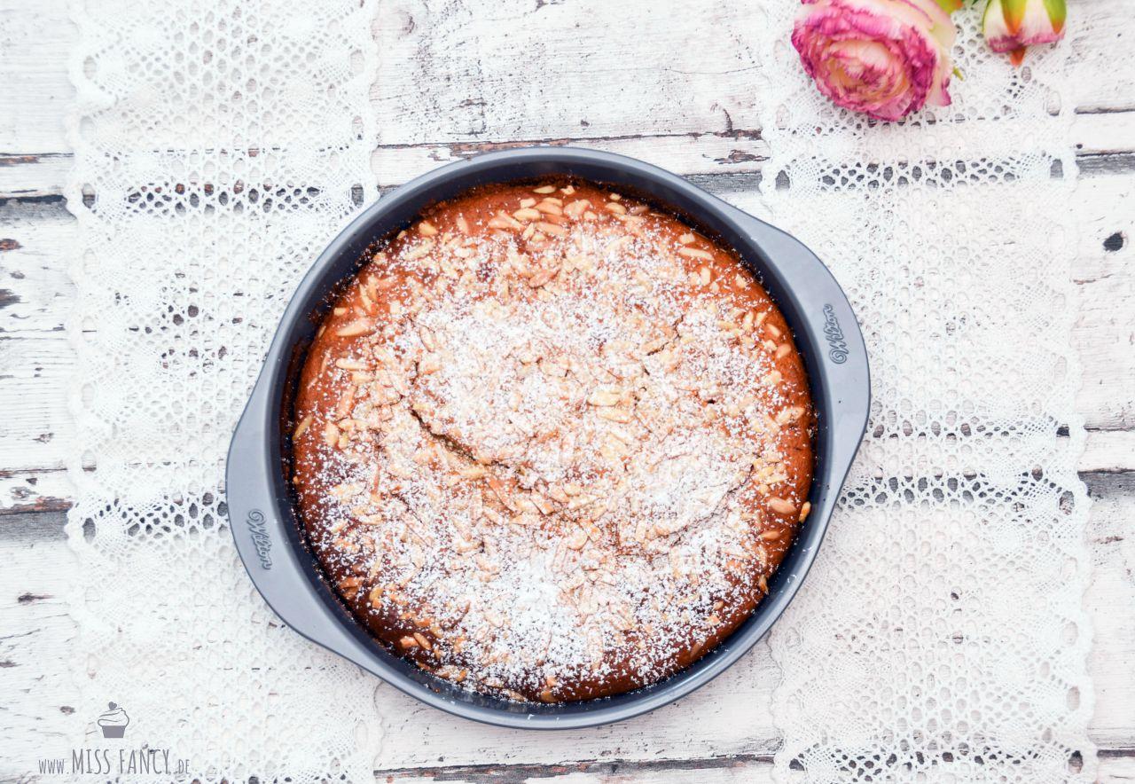Mandelkuchen-rezept-missfancy