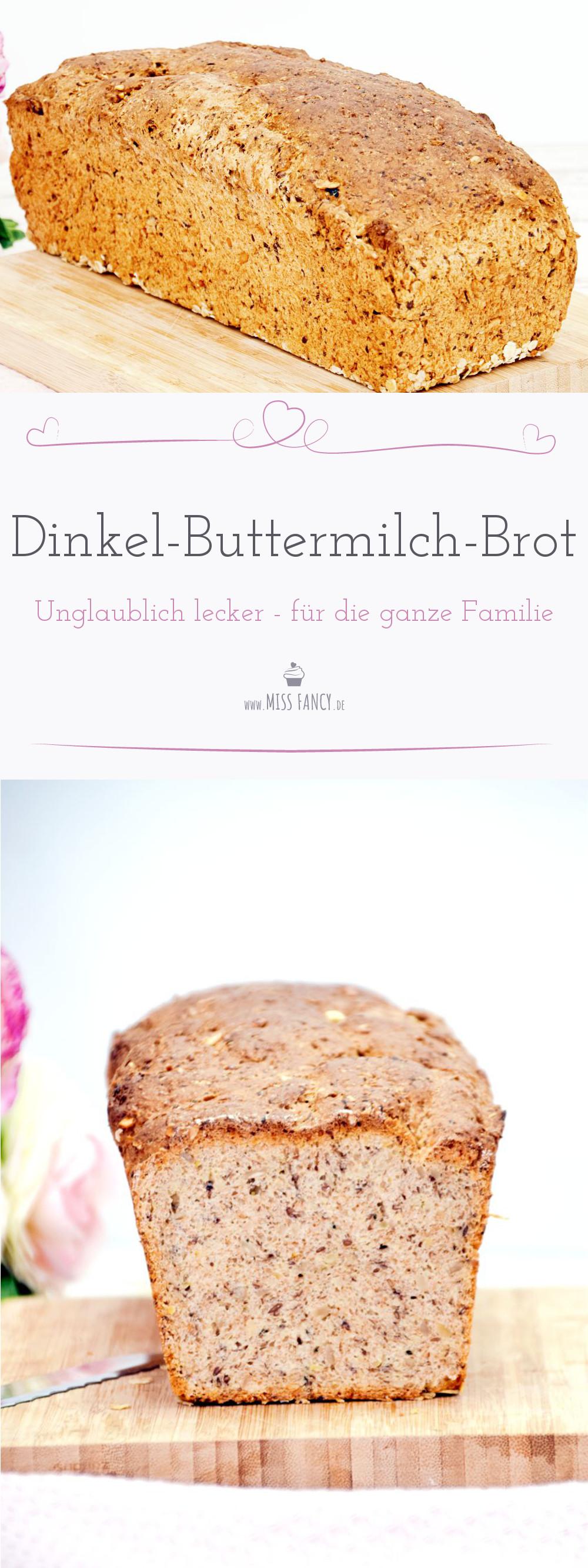 Rezept-Dinkel-Buttermilch-Brot