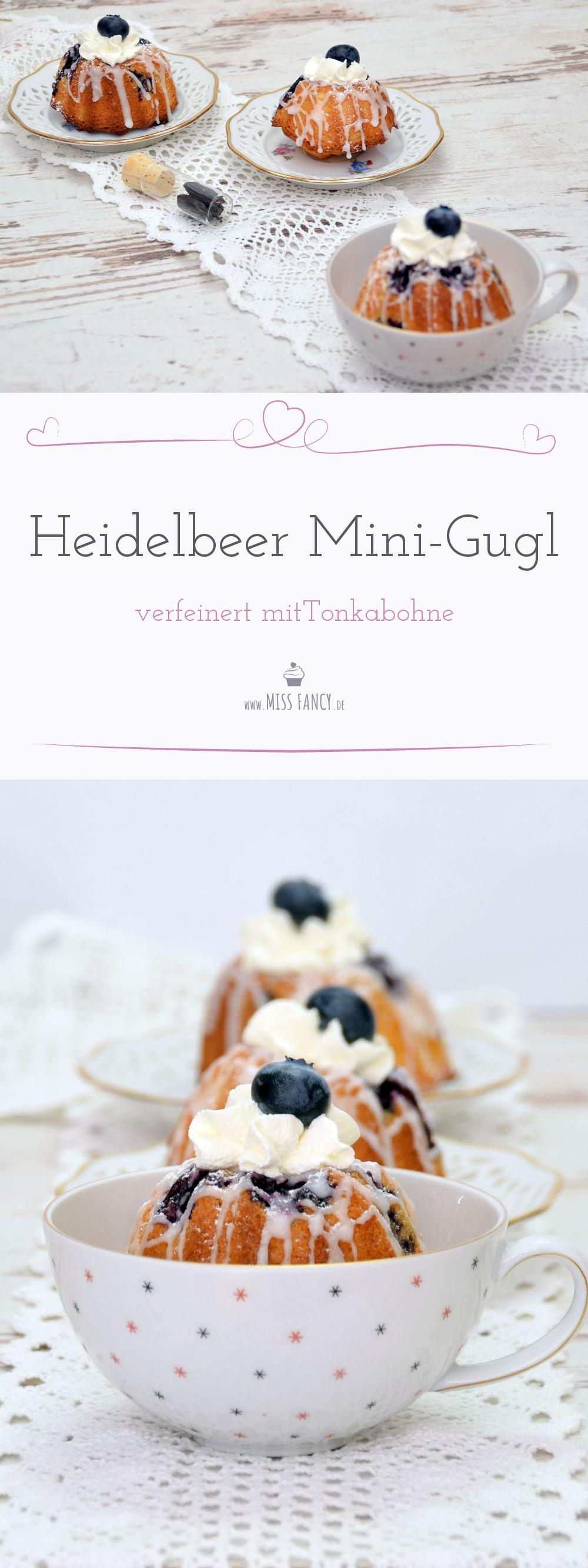 Rezept-Heidelbeer-Mini-Guglhupf