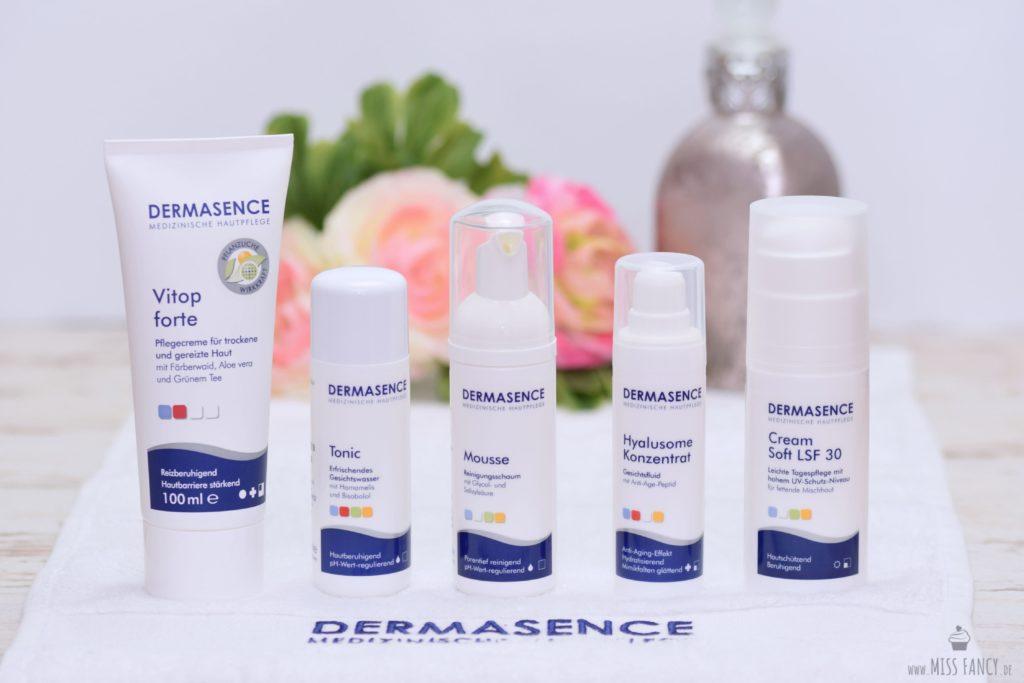 Dermasence-beautybeitrag-min