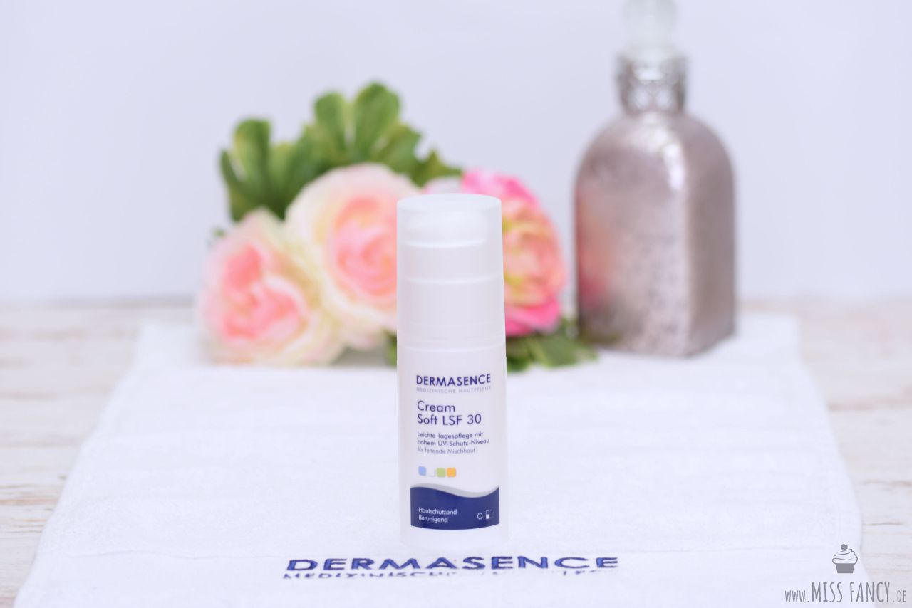 Dermasence-cream-soft-beautybeitrag-min