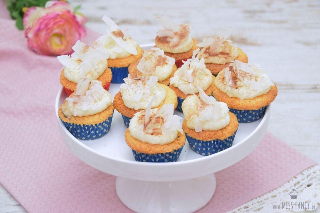 Kokos-Cupcakes-rezept-min