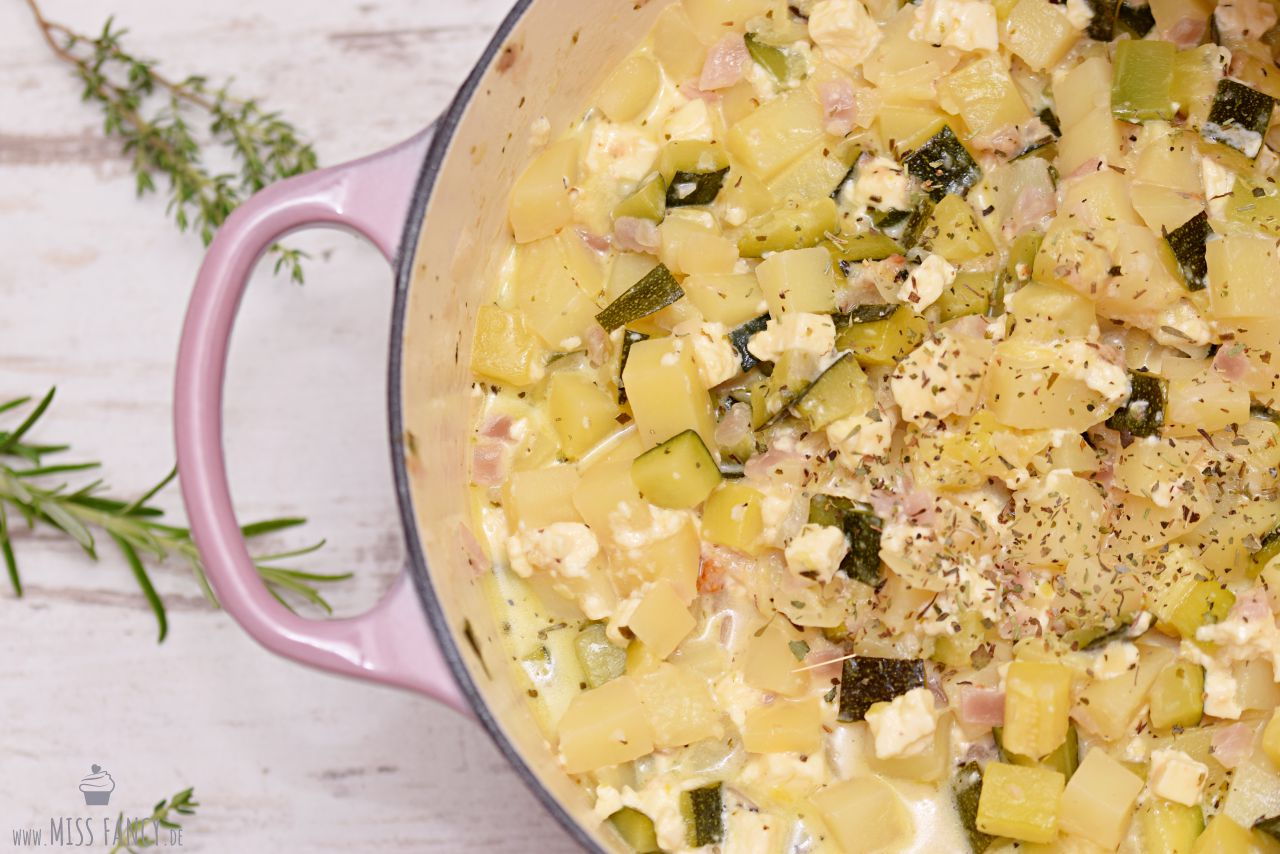 Rezept-Kartoffel-Zucchini-One-Pot