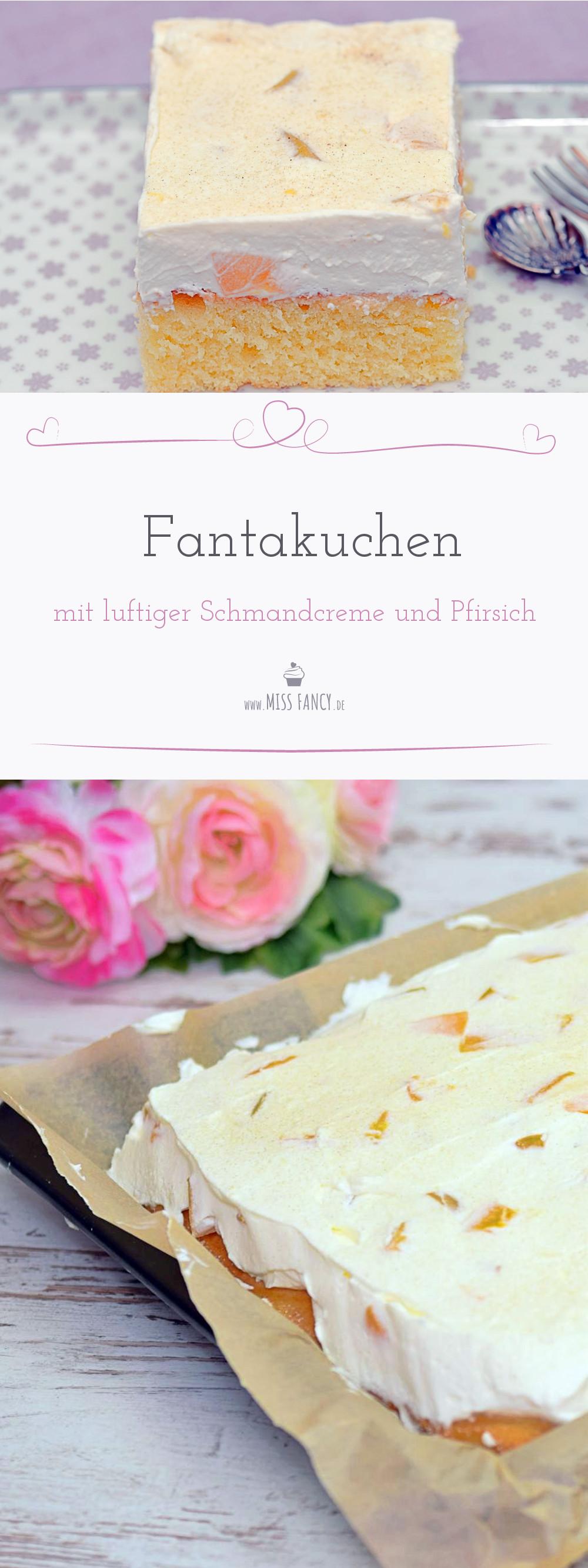 Rezept-Fantakuchen-Klassiker-Missfancy