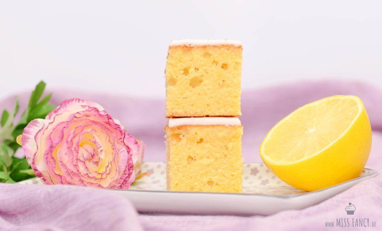 Rezept-saftiger-Zitronenkuchen-missfancy