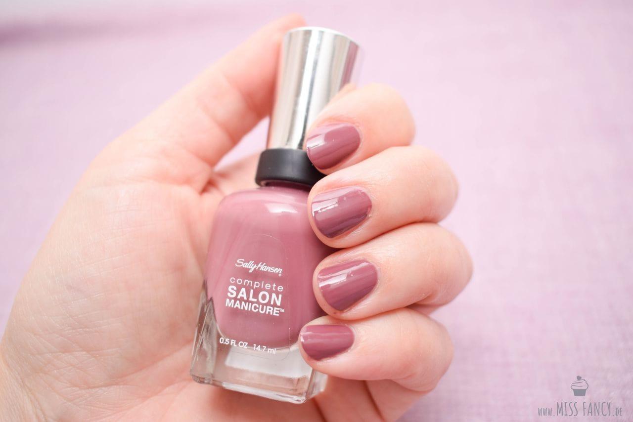 Nagellack-Trendfarbe-2017-Herbst-Missfancy-Blogger-min