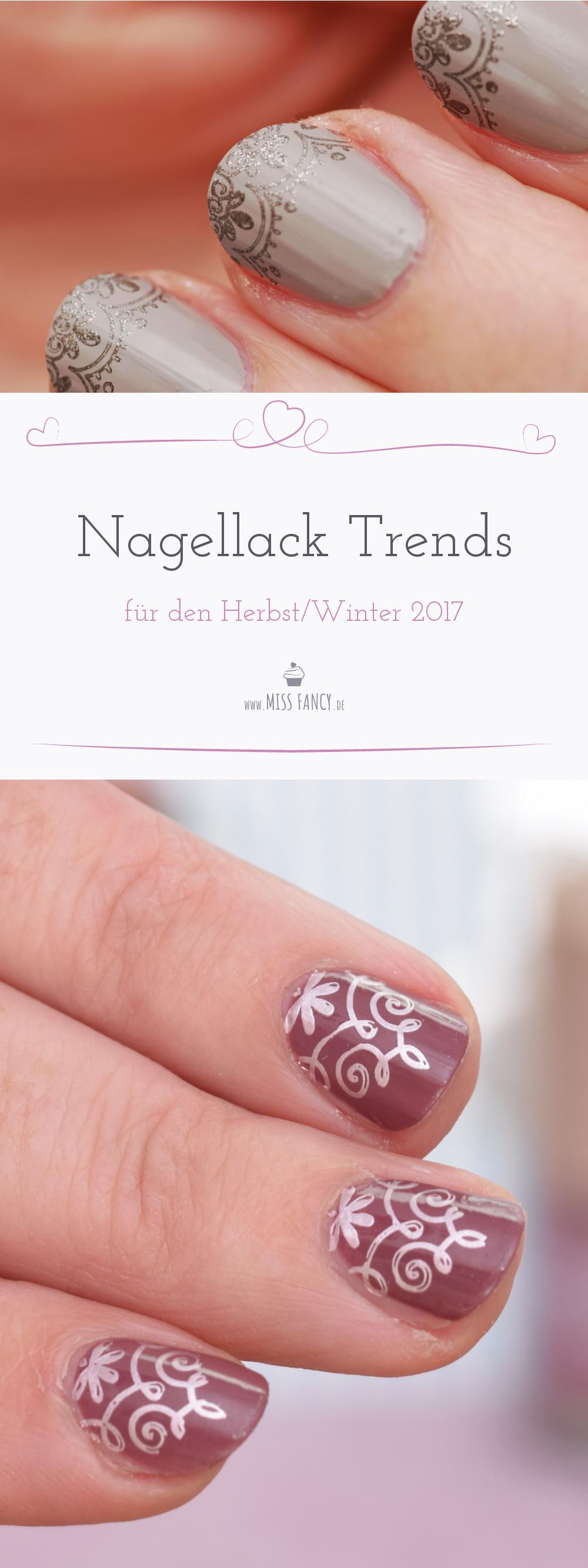 Nagellack-Trends-Herbst-Winter-2017-Missfancy-Beautyblog