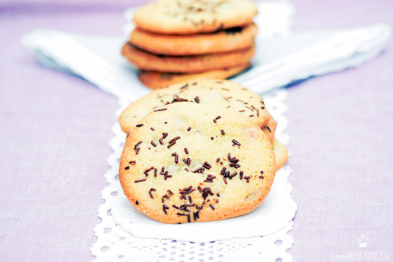 Rezept-Cookies-Smarties-Missfancy-Foodblog