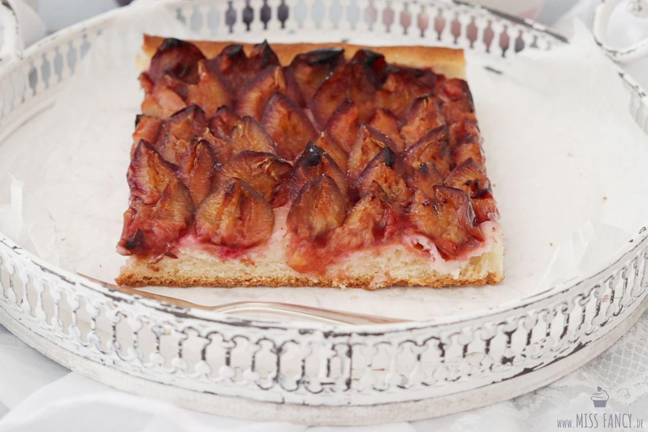 Rezept-Zwetschgenkuchen-frisch-Foodblog