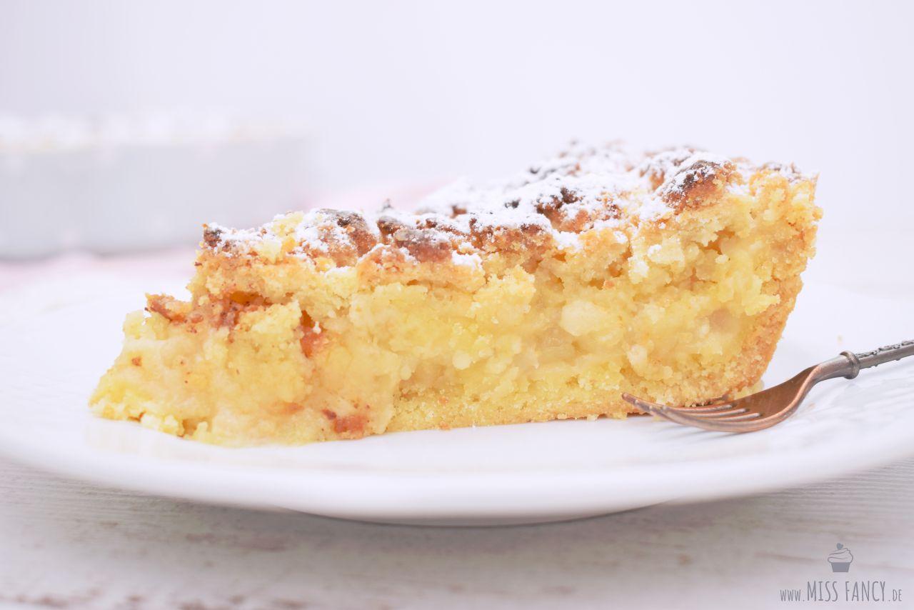 Rezept-Apfelkuchen-mit-Knusperstreusel-Missfancy-Foodblog