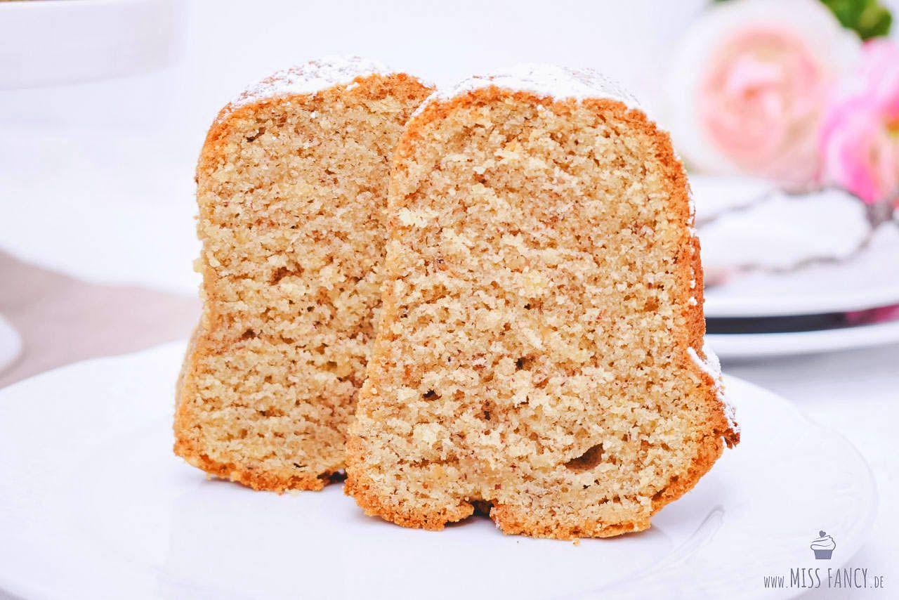 Rezept Nusskuchen Missfancy Foodblog1-3