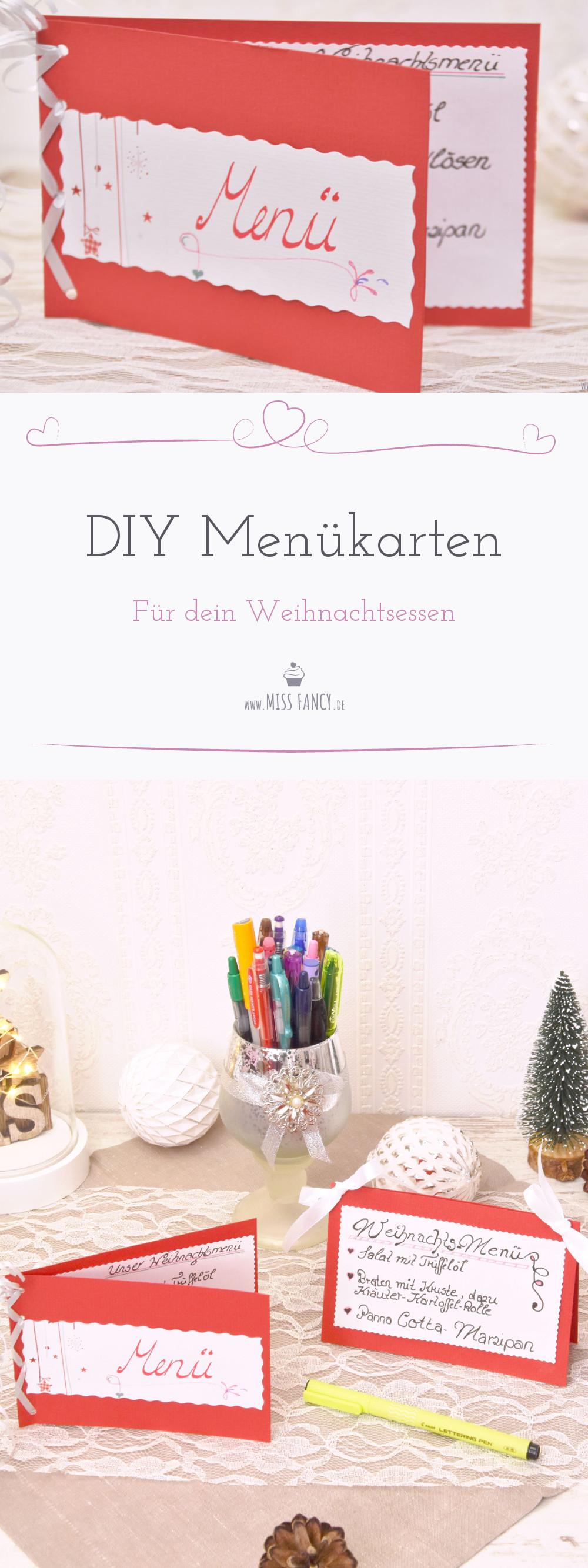 DIY-Weihnachtsmenükarte-selber-gestalten