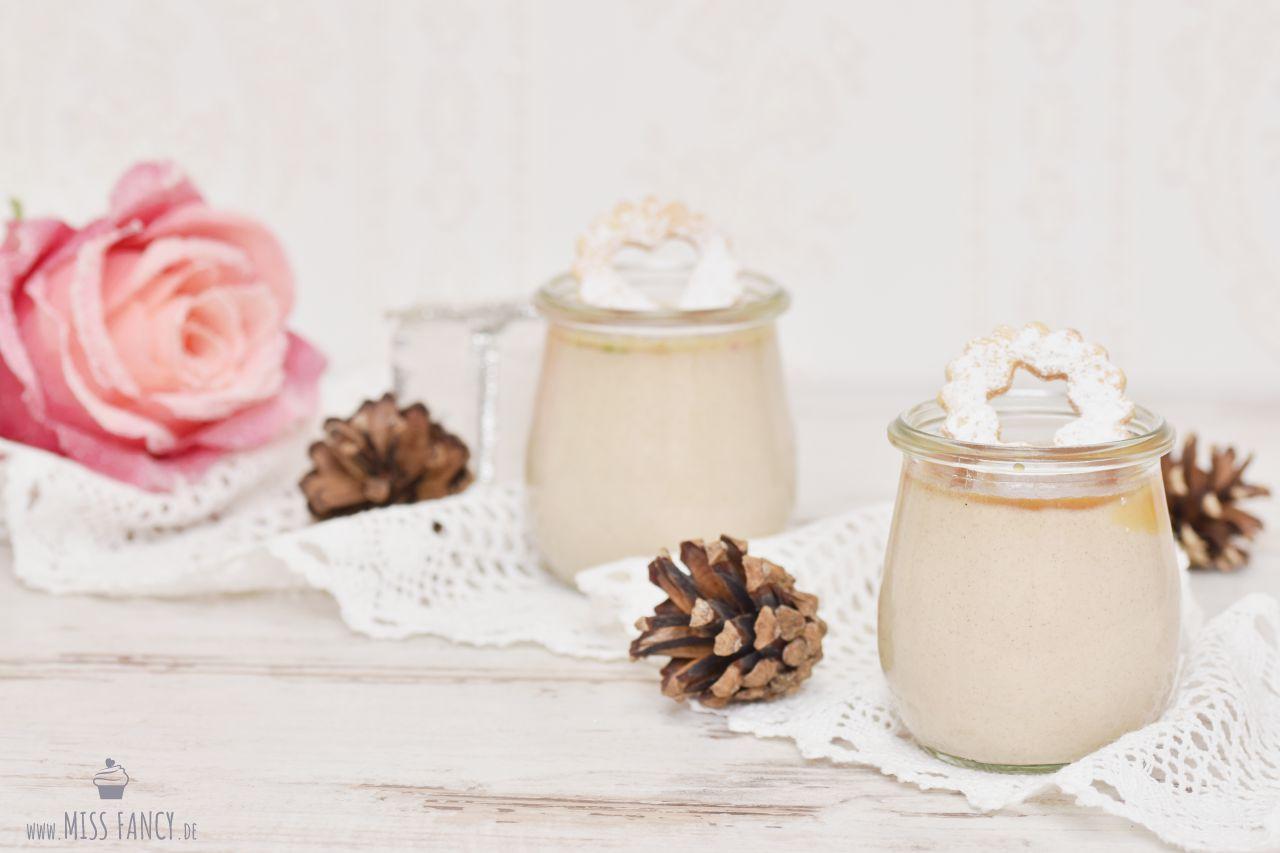 Rezept-Panna-Cotta-Marzipan-Zimt-Weihnachten