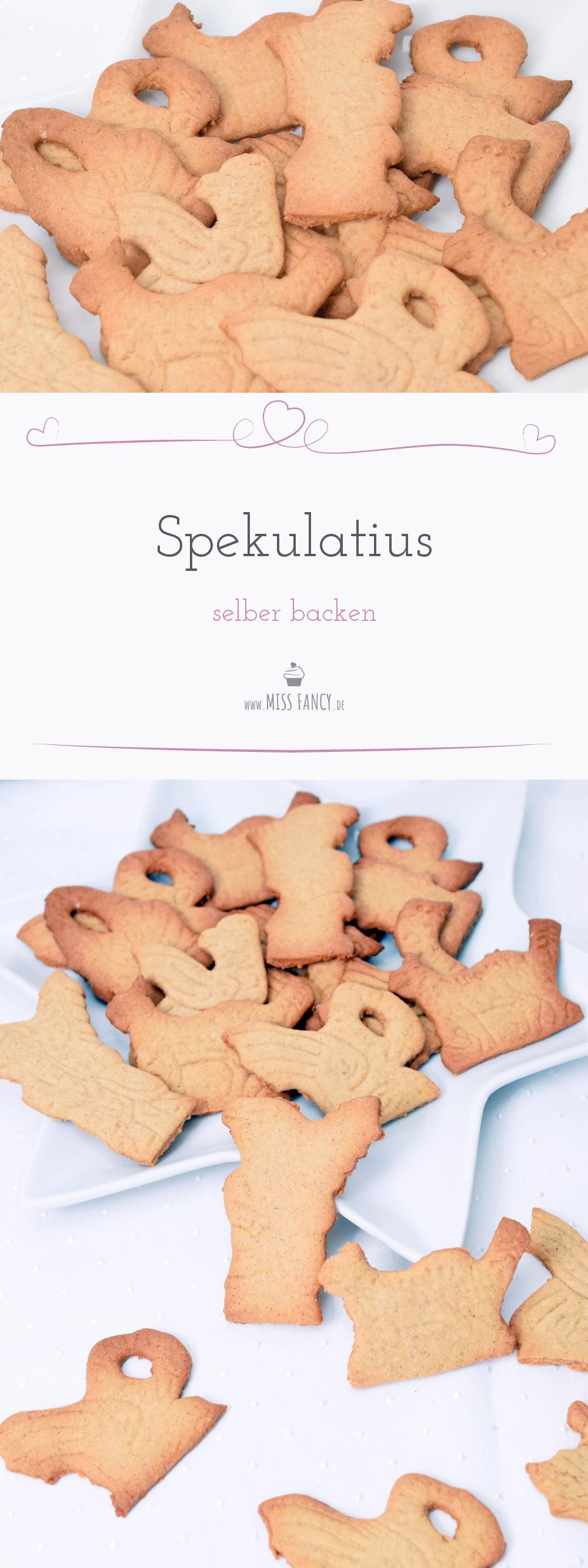 Rezept-Spekulatius-selbst-backen