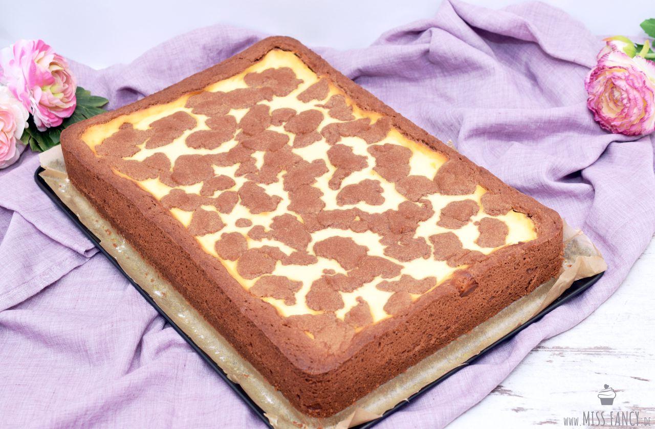 Rezept-russischer-Zupfkuchen-Missfancy-Foodblog