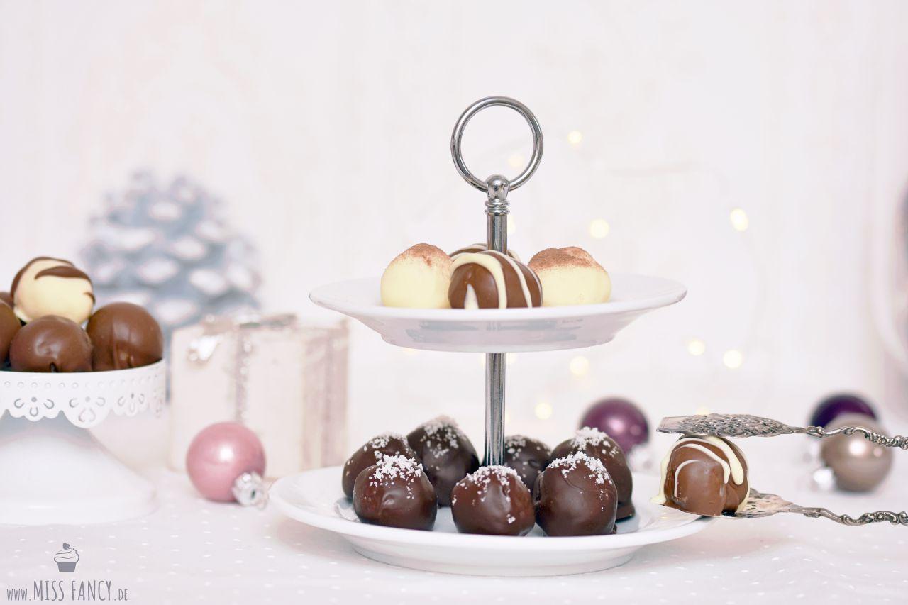 Rezept-Pralinen-Milchmädchen-Weihnachten