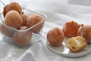 Rezept-Quarkbällchen-lecker-wie-vom-Bäcker
