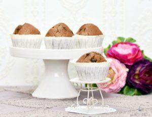 Rezept-Schokoladen-Muffins-Orange