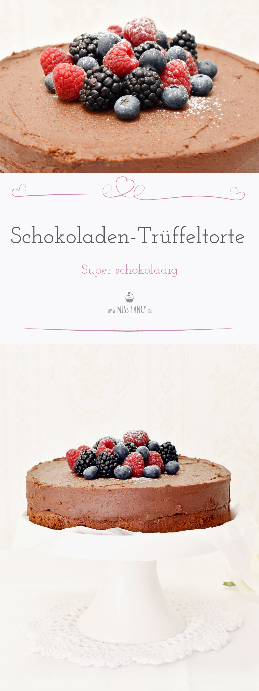 Rezept-Schokoladen-Trüffeltorte-Missfancy