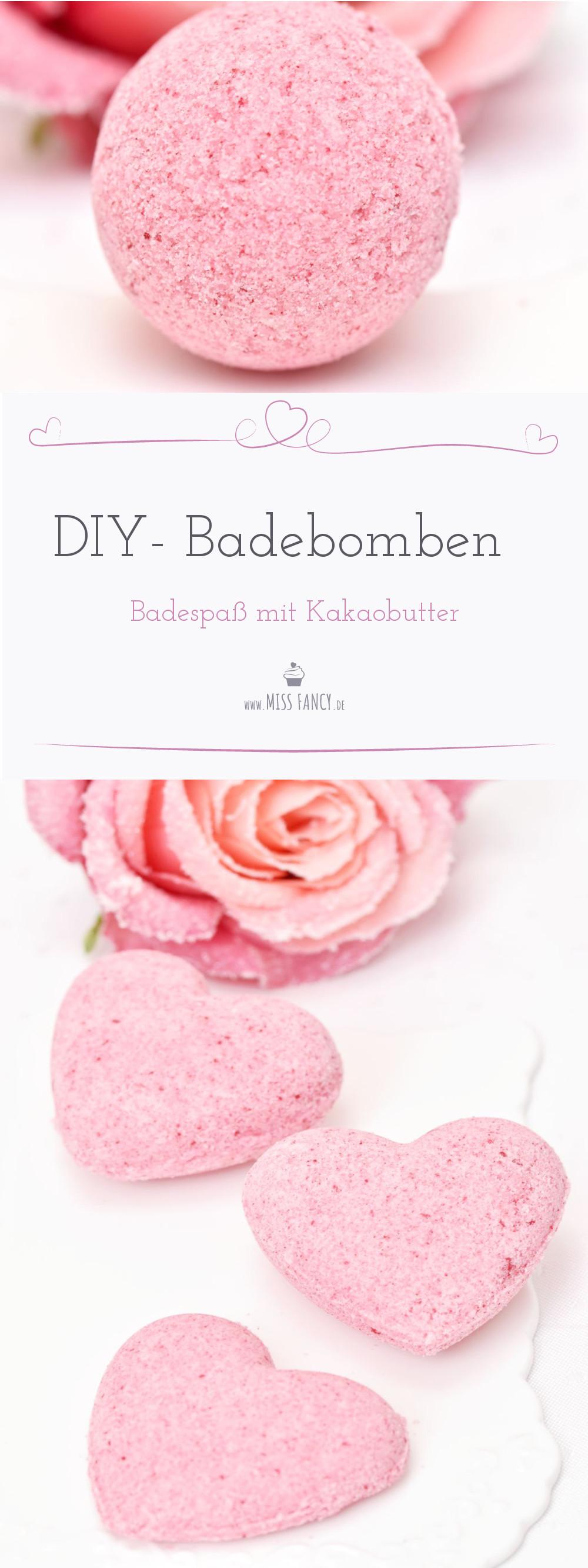 diy-badebomben-missfancy