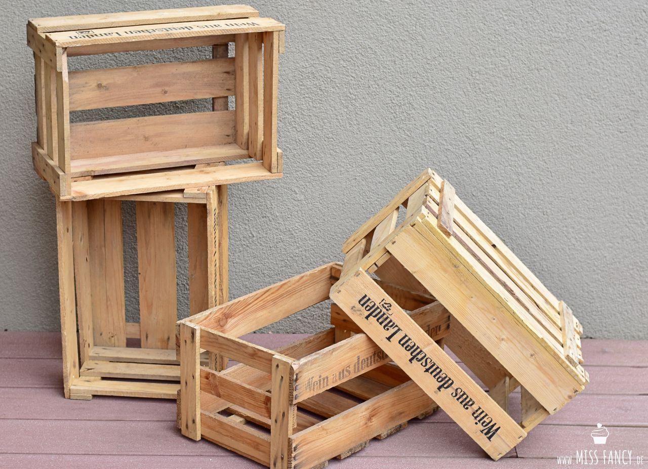 Anleitung-Küchenregal-Holzkisten-Weinkisten