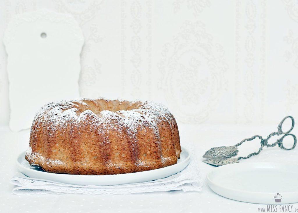 Rezept-Bananen-Mandel-Kuchen-glutenfrei-min