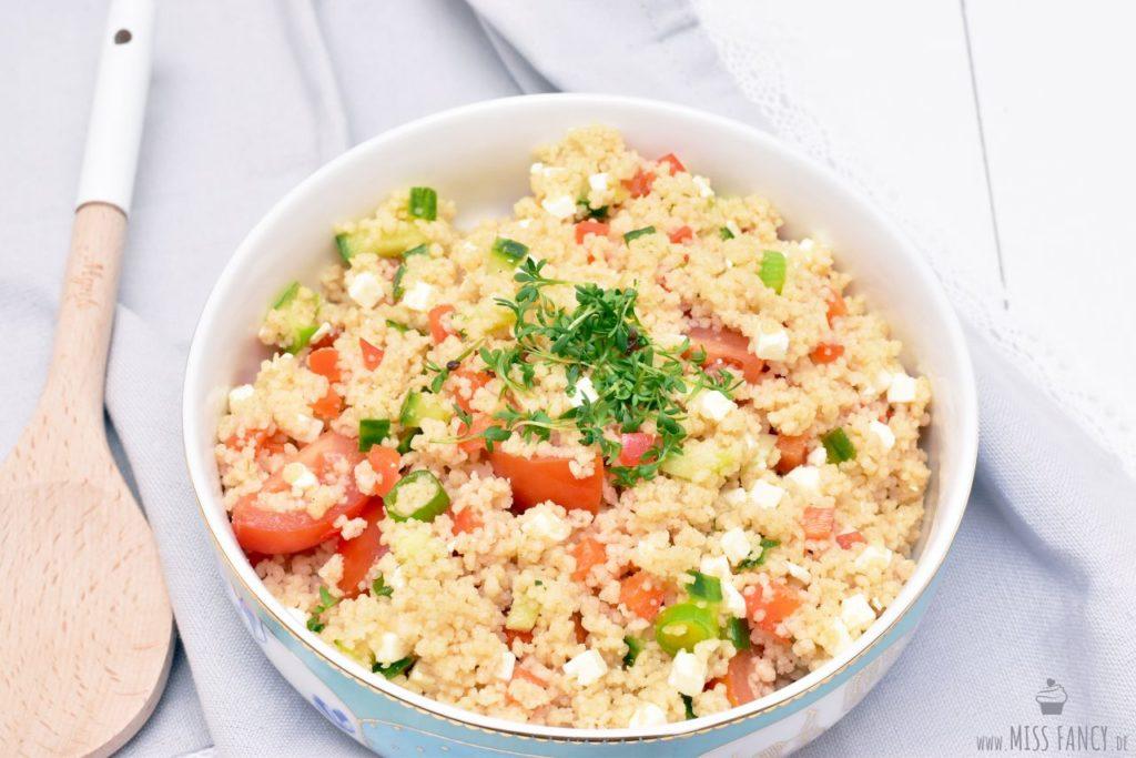 Rezept-Couscous-Salat-einfach