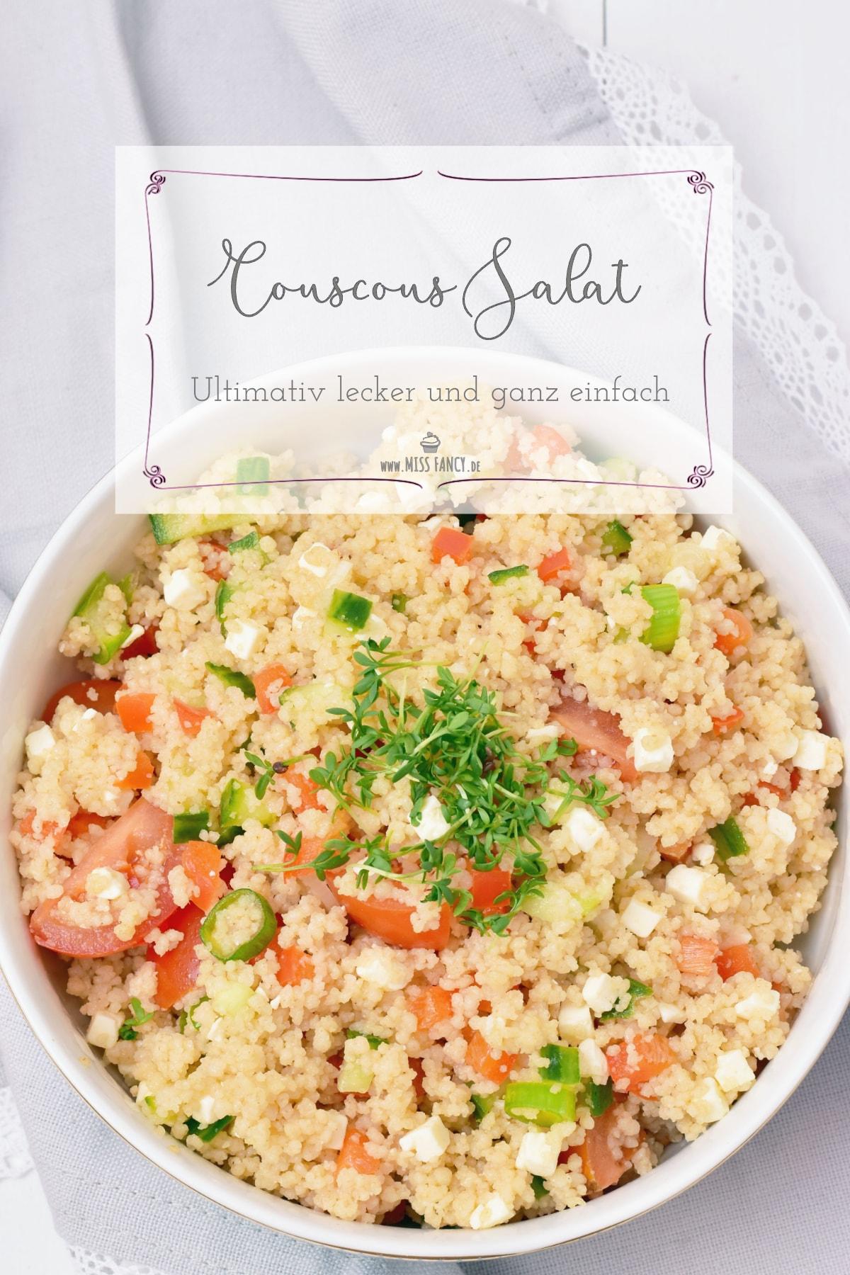 Rezept-Couscous-salat-neu-min