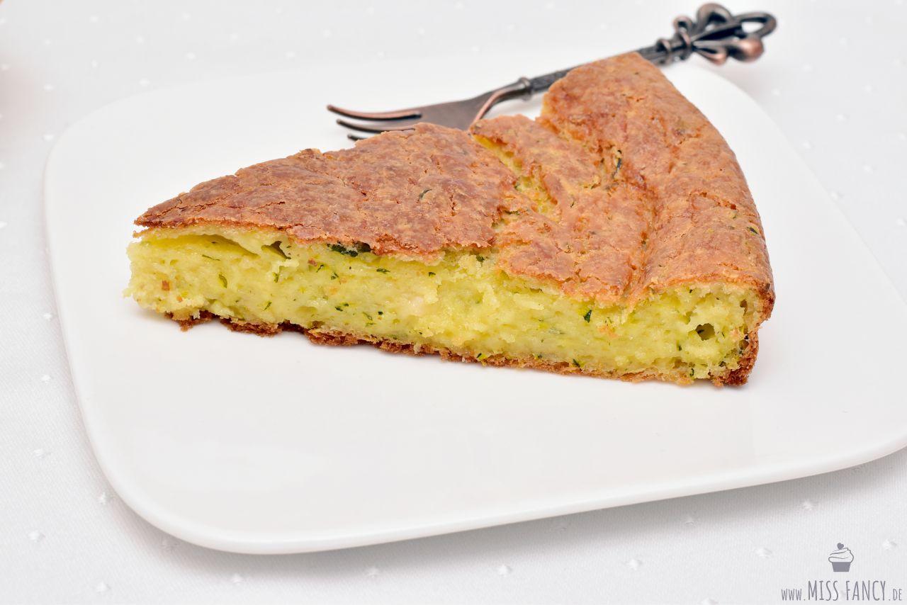 Rezept-Zucchini-Pecorino-Kuchen